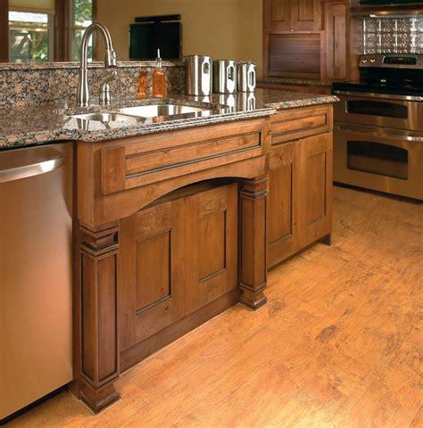 pin by mettes cabinet corner on kitchen ideas pinterest