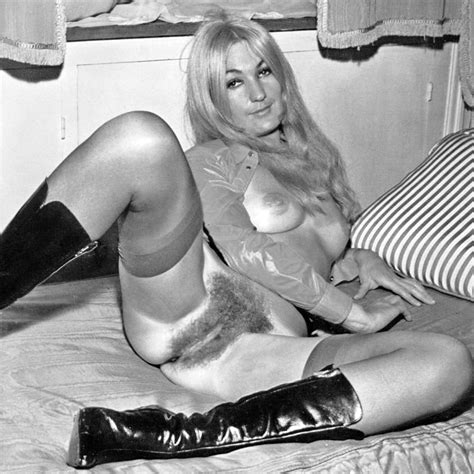 Sixties774 Porn Pic From Vintage Porn Sixties Part 28