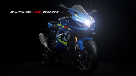 Suzuki Wallpapers by Suzuki Gsx R1000 Wallpaper Hd 02