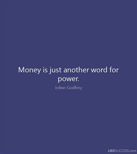 money quotes pictures autos post