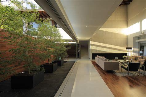zen style home interior design inspiration 5 interior design tips for a contemporary
