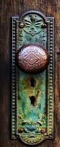 Pin, On, Door, Knobs, Door, Knockers, Door, Handles, Door, Bells, More