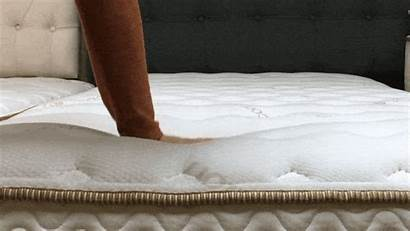 Mattress Saatva Firm Soft Luxury Plush Amazing