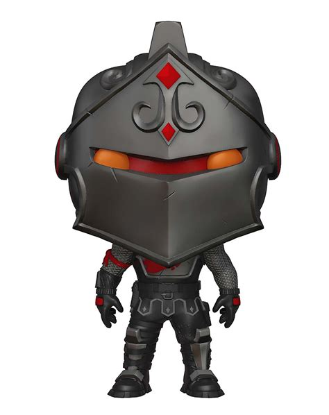 official fortnite funko pop figures  landed  spirit