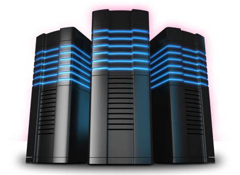 Best Web Hosting Services 2018