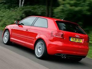 Audi A3 S Line 2010 : audi a3 2 0t s line uk spec 8p 2008 2010 wallpapers 2048x1536 ~ Gottalentnigeria.com Avis de Voitures