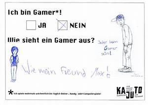 Wie Sieht Ein Holzwurm Aus : wie sieht ein gamer aus kajuto ~ Articles-book.com Haus und Dekorationen