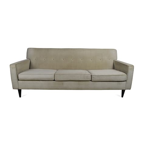 macys sleeper sofa with chaise sofas macys furniture sofa bed sectional sleeper sofa