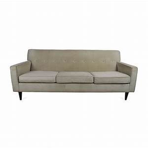sofas macys furniture sofa bed sectional sleeper sofa With macys furniture sofa bed