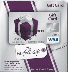 Check spelling or type a new query. PSA: Don't Buy US Bank Visa Gift Cards from Ralphs / Kroger (GC Numbers Compromised)