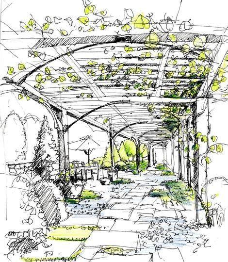 landscape architecture drawing 17 best ideas about landscape architecture drawing on