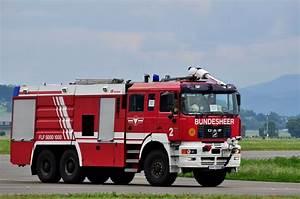 Feuerwehrauto Bild ~ Die neuesten Innenarchitekturideen