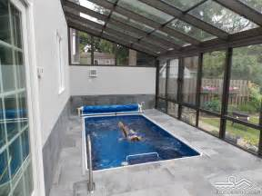 best 25 pool enclosures ideas on swimming