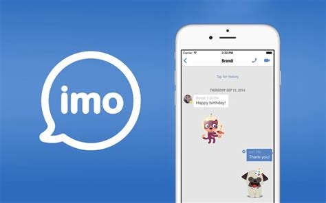 imo app for android تحميل برنامج ايمو imo للأندرويد 2016 موسوعة