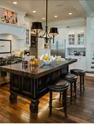 Vintage Kitchen Island Unique Design Kitchen Island Kitchen Island Design Ideas Pendant Lighting Above