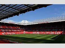 Manchester United goalkeeper Joel Pereira returns to Old