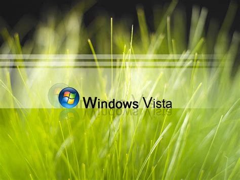windows vista awesome hd wallpapers  hd wallpapers