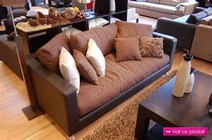 tapis salon marron chocolat With tapis shaggy avec canapé cuir vieilli marron