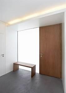 Türrahmen Ohne Tür : die besten 25 t rrahmen ideen auf pinterest t rzarge form t rzarge und t r spritzgie en ~ Orissabook.com Haus und Dekorationen