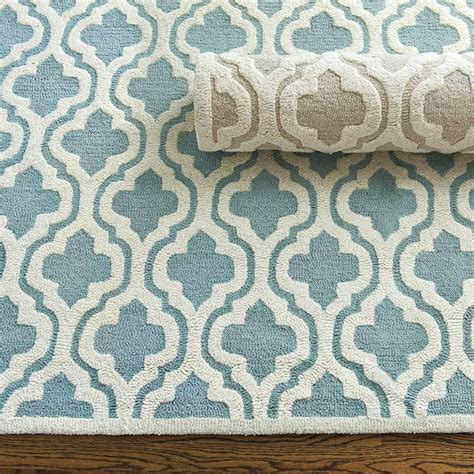 ballard designs rugs moroccan trellis rug ballard designs