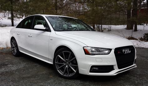 2013 Audi S4 Supercharged by Tag For A5 Audi S Line 2015 2015 Audi A5 Sportback Tfsi