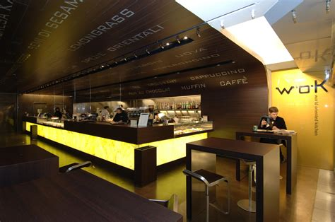 wok cuisine panco bar tables from lapalma architonic