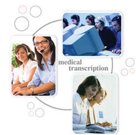 Are You Looking For Medical Transcription Program? Career. Systems Security Engineering. How Many Calories Oatmeal Msn Small Business. Industrial Computer Cart Purdue Online Degrees. Best Credit Score Website Charge Card Company. Flemington Car Dealerships Us Army Skillport. Building A Shopping Website Ny State License. The International Culinary School. Auto Loan Current Rates Cancer Treatment Plan