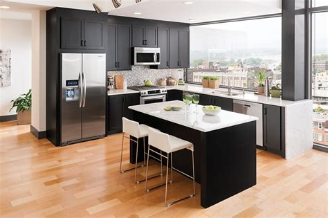kitchen cabinets sles medallion cornerstone home design 3223