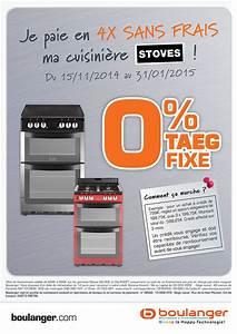 Carte Peugeot 4 Fois Sans Frais : cuisini re stoves en 4 fois sans frais ~ Gottalentnigeria.com Avis de Voitures