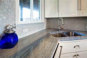 metal backsplashes for kitchens photo page hgtv