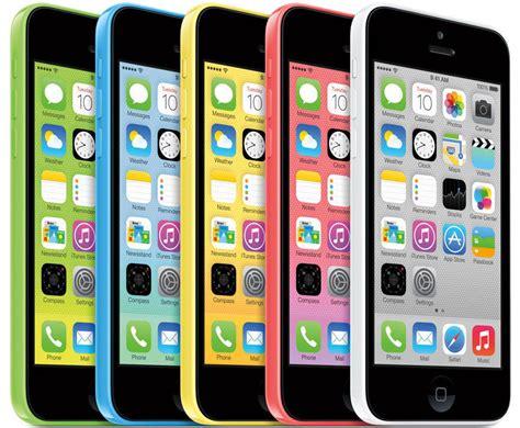 metro pcs iphone 5c apple iphone 5c 8gb 16gb 32gb t mobile metro pcs white
