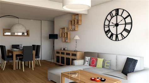 meuble cuisine maison du monde décoration appartement epure