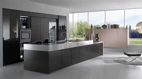 cuisine geant cuisine haut gamme element de cuisine moderne cuisines