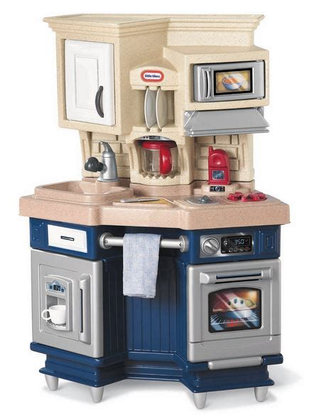 Kitchen Grill Price by Lowest Prices House Play Kitchen Grill