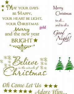 Quotes About Simple Christmas. QuotesGram