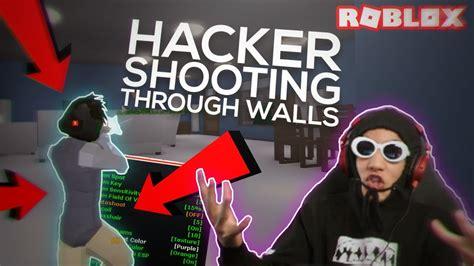 double pumping   annoying hacker  strucid roblox