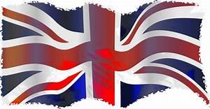 March 13: Rule Brittannia! | ROCHESTER FREE RADIO