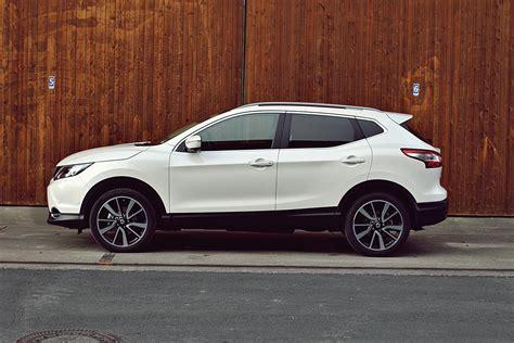 2018 Nissan Qashqai Release Auto Price Release Date