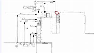 Prise Dans Plan De Travail : question technique prise encastree dans plan de travail 10 messages ~ Dallasstarsshop.com Idées de Décoration