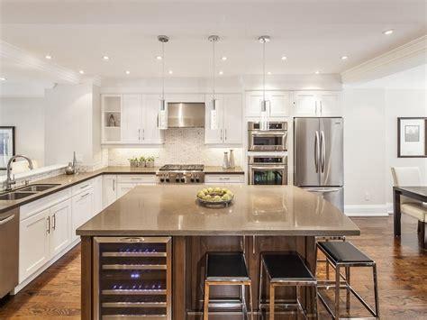 kitchen cabinets ottawa custom kitchen design