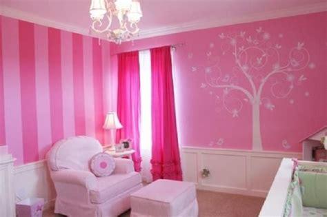 Paint Ideas For Girls Bedrooms  Decor Ideasdecor Ideas