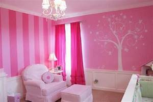 paint ideas for girls bedrooms decor ideasdecor ideas With room painting designs teenage girls