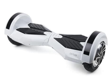 hoverboard test 2017 hoverboard test 2017 konsumenttest