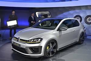 Golf R 400 : vw golf r 400 and golf r variant only one of these might come to us ~ Maxctalentgroup.com Avis de Voitures