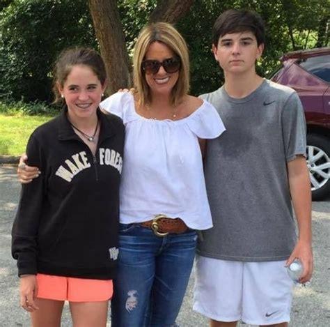 Sean Hannity's wife Jill Rhodes Wiki Bio, Age, Spouse ...