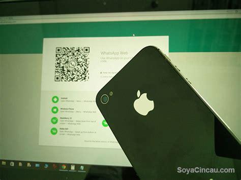 whatsapp web iphone archives soyacincau