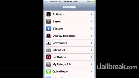 auto rotate iphone inorotate disable auto rotate on iphone ipod touch