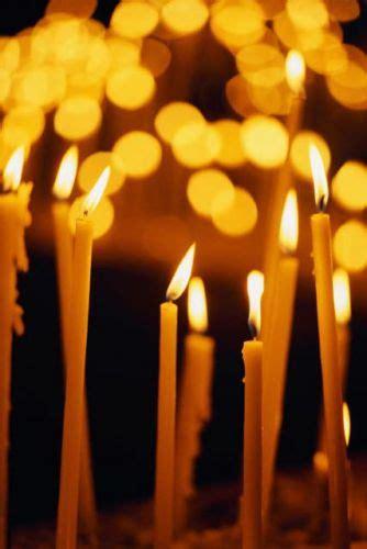 byzantine prayer   deceased pray catholic