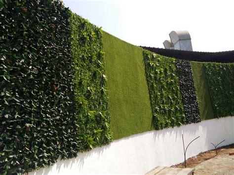 outdoor grass walls buy outdoor grass walls
