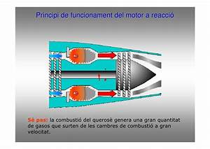 Diagram  Diagrama Motor De 5e Full Version Hd Quality De 5e